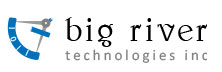 Big River Technologies