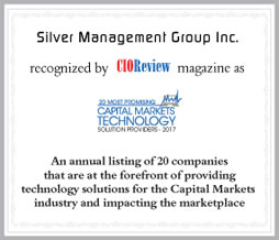 Silver Management Group Inc
