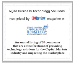 Ryan Business Technology Solutions